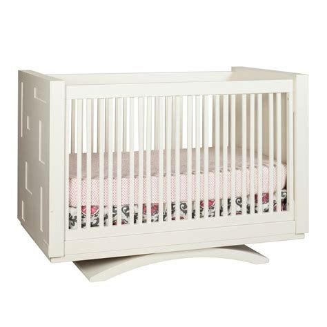 pin decker cribs for on