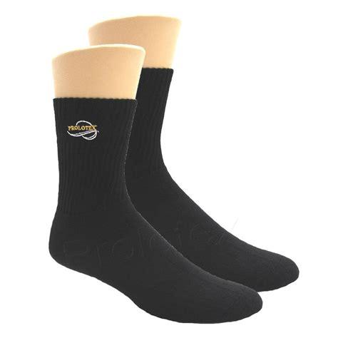 comfort fit comfort fit far infrared socks best price therapysocks com