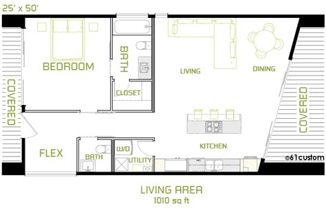 minimalist house floor plans brucall com