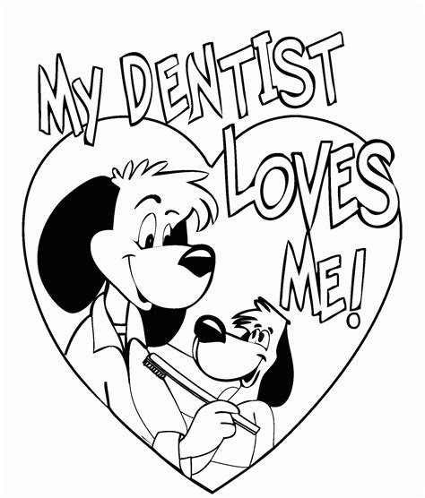 dental coloring pages for preschool teeth coloring pages preschool az coloring pages