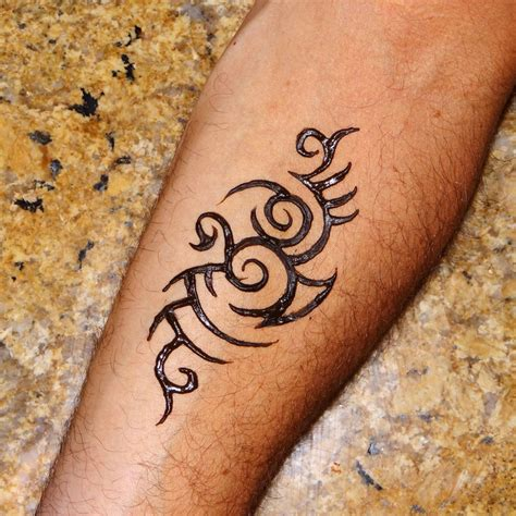 100 henna henna shops henna 100 100 simple henna designs 100 simple