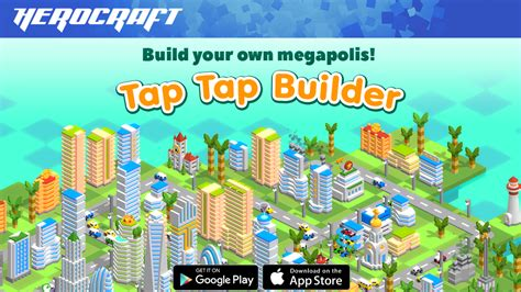 apk builder tap tap builder v 2 4 5 mod apk with unlimited money coins and resources axeetech