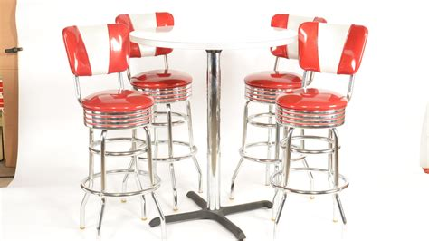 Coca Cola Table And Stools by Coca Cola Bar Stools And Table J81 Chicago 2016