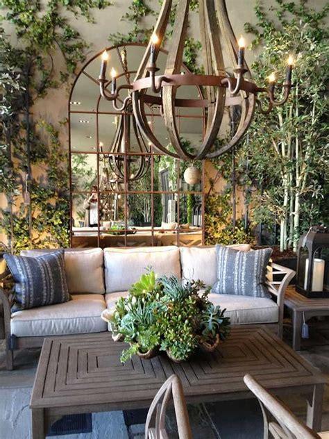 decorate  interior  green indoor plants