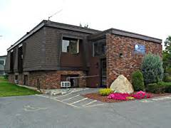 care and comfort waterville maine maine home care maine home health services behavioral
