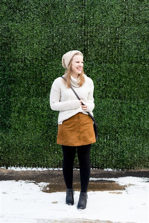 Be On Shoptalk Fashion Style Podcast by Best 25 Cold Weather Fashion Ideas On Cold
