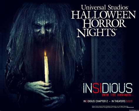 insidious movie online free no download httpfreevideodaily4u cominsidious full movie online free