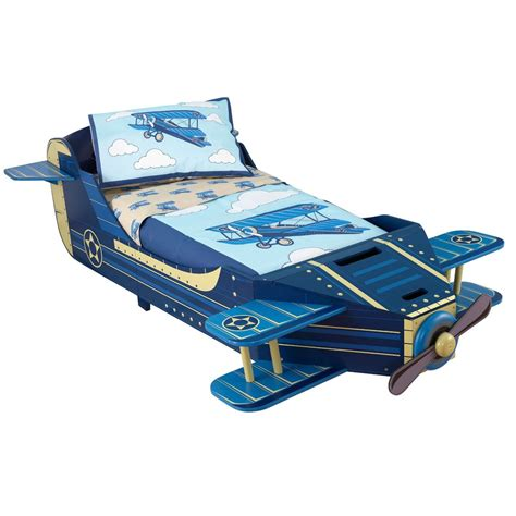 toddler bed age range kidkraft airplanetoddler bed airplane bed toddler beds