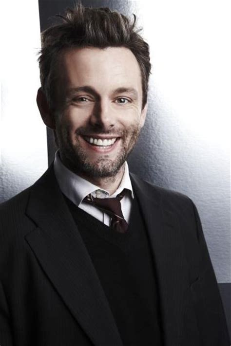 ibm commercial british actor the 25 best michael sheen ideas on pinterest underworld