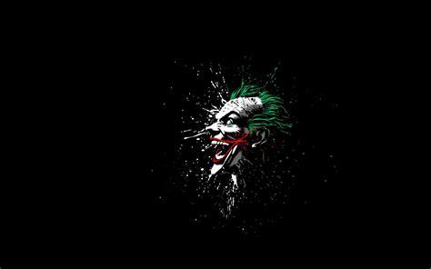 4k wallpaper of joker joker artwork full hd wallpaper
