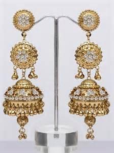 earrings india large jhumki earrings indian with stones indian bangles buy indian jewellery indian