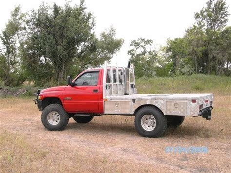 flatbed truck bed 17 best images about flat bed on pinterest dodge pickup