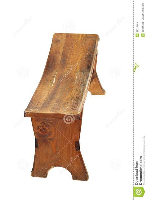 siege en bois petit siege en bois 17 id 233 es de d 233 coration int 233 rieure