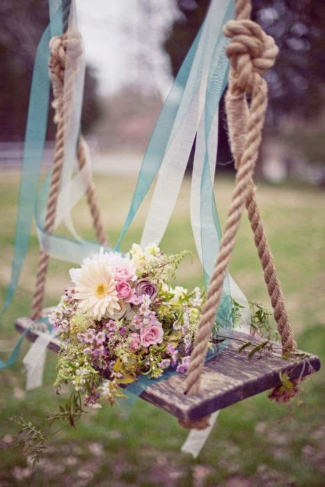swing wedding eski p 252 sk 252 d 252 ğ 252 n salıncak 2058708 weddbook