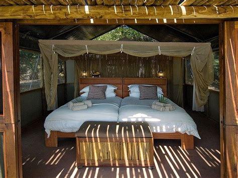 safari bedroom decor 107 best images about safari bedroom on