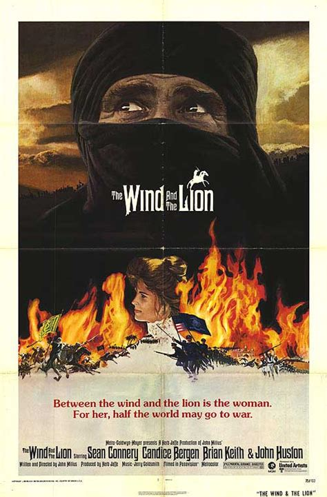lion film download watch the wind and the lion 1976 movie full download