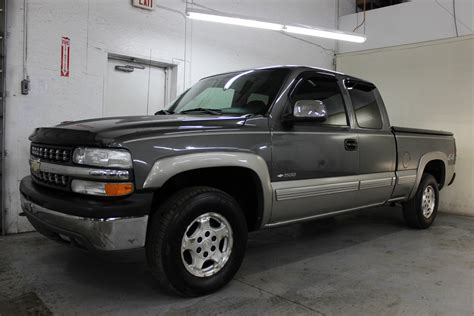 how cars run 2002 chevrolet silverado parental controls 2002 chevrolet silverado 1500 ls biscayne auto sales pre owned dealership ontario ny