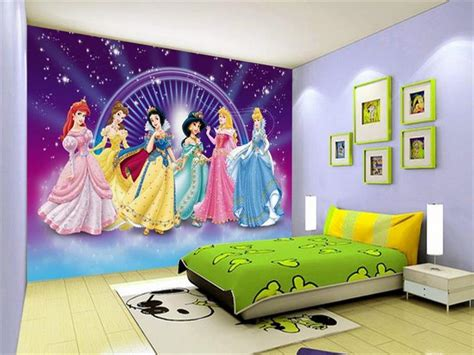 disney wallpaper for bedrooms kids room stunning disney kids room free sle ideas