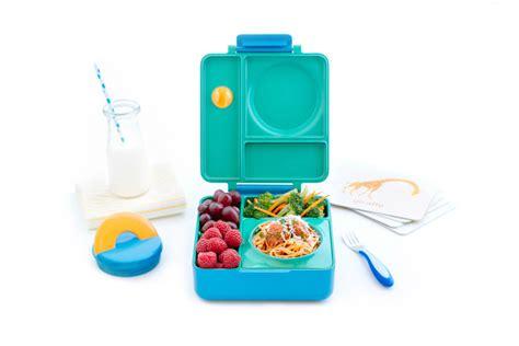 design criteria for lunch box omiebox the healthier lunch box for kids design milk
