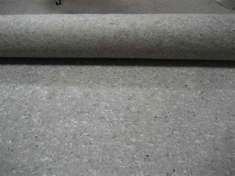 hypoallergenic rug miscellaneous what you need to about hypoallergenic rug hypoallergenic area rugs