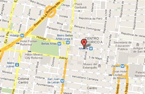 goole map usa maps mexico related keywords maps mexico