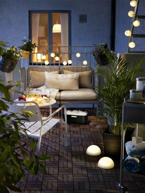 balkon asiatisch gestalten balkongestaltung planen 30 richtig verbl 252 ffende