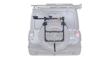 spare wheel bike carrier rbc025 rhino rack