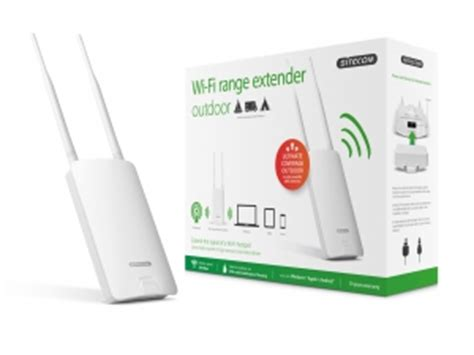 sitecom range extenders powerline easily increase