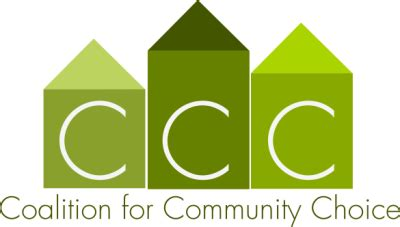 housing choices coalition coalition for community choice autism housing network