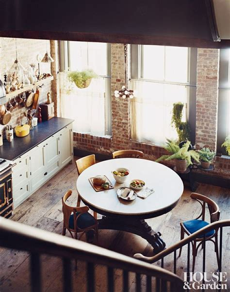 lunch latte yellow walls part three lunch latte photographer carter smith s rustic