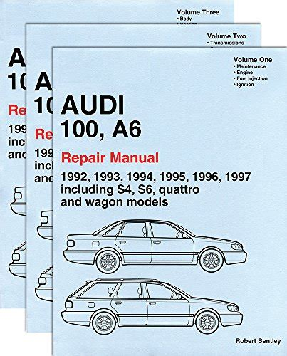 hayes auto repair manual 1995 audi a6 lane departure warning service manual 1993 audi quattro manual transmission hub replacement diagram service manual