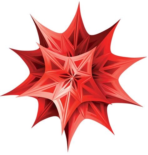 Help Desk Software Download How To Get Mathematica Information Technology Services