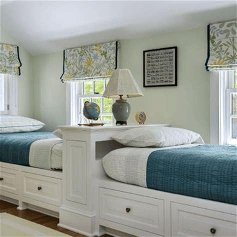 Loft Bed Alternative by 15 Big Boy Room Ideas