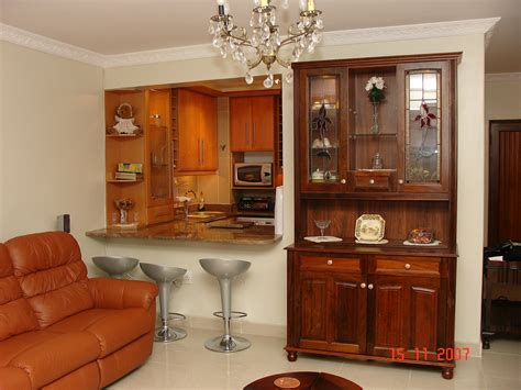 kitchen cupboard furniture beech kitchen cupboards nico s kitchens