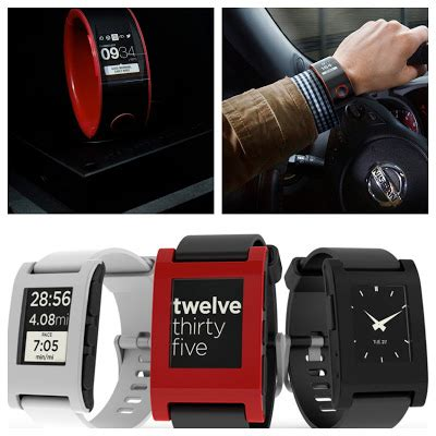 Nismo Smartwatch smartwatch nissan nismo vs pebble apple iwatch sony samsung cars cars fashion