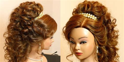 hairstyles for simple party 10 simple hairstyle for party party hairstyles for long hair
