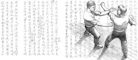 Wing Chun Gung Fu Combat Drills Basic Blocks And Traps Randy William the wing chun concepts curriculum