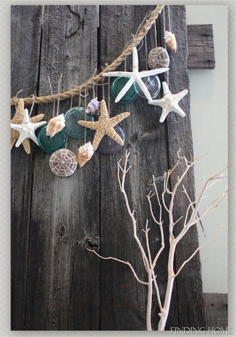 marine decorations for home 25 amazing diy nautical decorations for your home