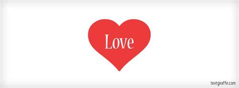 home design lover facebook home design names love facebook cover facebook profile