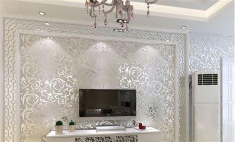 Eiffel Tower Bathroom Decor » Ideas Home Design