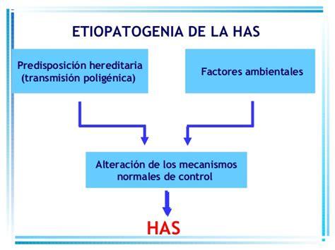 section 130 hta hipertensi 243 n arterial