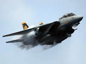COOL IMAGES: F-14 Tomcat wallpaper F 14 Wallpaper