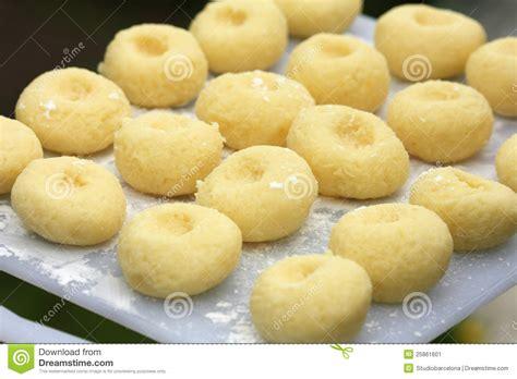 cuisine polonaise traditionnelle cuisine polonaise image stock image du nourriture