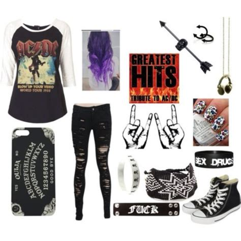 Batman Duvet Shirt Band Punk Grunge Emo Iphone Case Jewels Jeans