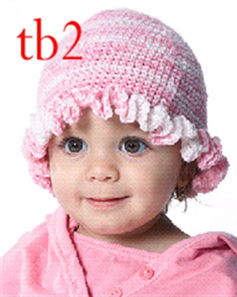 Stelan Azkiya Jual Kerajinan Rajut Murah Rajut Topi Bayi