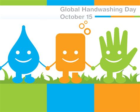 global handwashing day 2010 akvo foundation