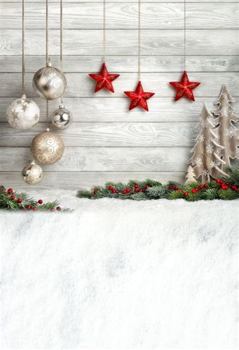 78 best ideas about christmas background on pinterest