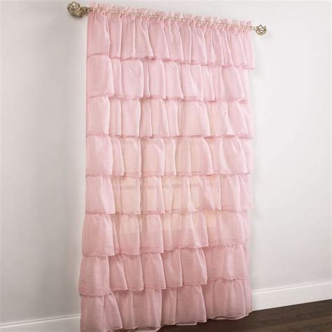 baby pink lined curtains 25 best ideas about baby pink curtains on pinterest