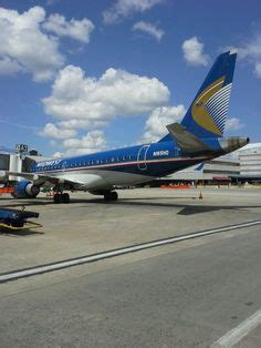 1000 images about midwest airlines on ft lauderdale airport dornier 328 and planes