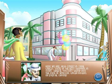 design this home gt ipad iphone android mac pc game puppetshow mystery of joyville ipad iphone android autos